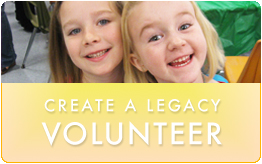 Be at Volunteer at Marlowe Elementary!