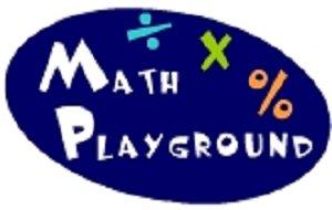math_playground
