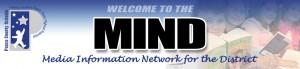 MIND_Banner