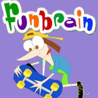Fun-Brain
