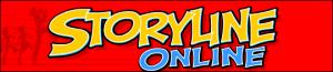 storyline-online-logo