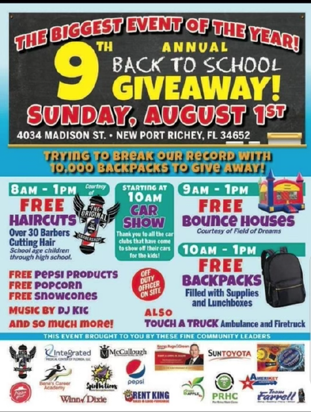 Back to School Giveaway_August 1st