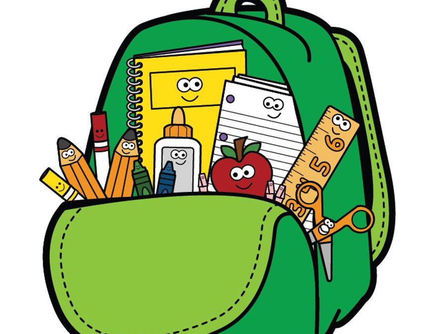 School Supply List_2021-22